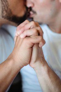 site de rencontre lesbienne et gay