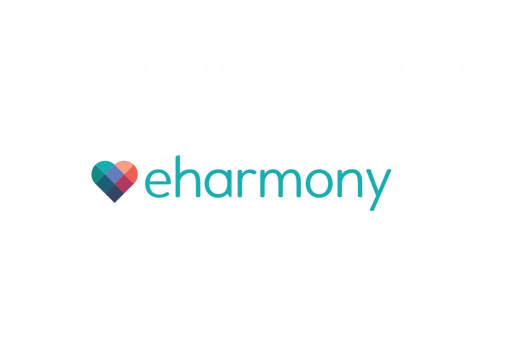 eharmony site de rencontre chrétienne
