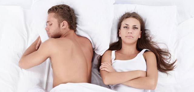 éjaculation précoce: Produit naturel pour endurance au lit